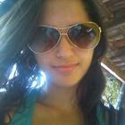 Thuanny Duarte (Estudante de Odontologia)