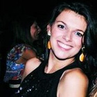 Camila Terra de Lima (Estudante de Odontologia)