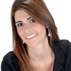 Dra. Jamile Rodrigues Pereira (Cirurgiã-Dentista)