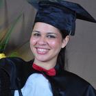 Dra. Adriana Sousa Silva (Cirurgiã-Dentista)