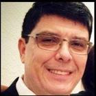 Dr. Olivio Cesar de Melo Silva (Cirurgião-Dentista)