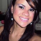 Dra. Daniela Bucker (Cirurgiã-Dentista)