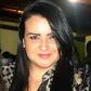 Dra. Ludmilla Laiane Silva Lima (Cirurgiã-Dentista)
