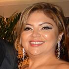 Dra. Mônica Maria Vasconcelos Freire (Cirurgiã-Dentista)