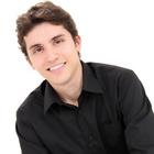 Dr. Guilherme Ricardo Tambosi Santos (Cirurgião-Dentista)
