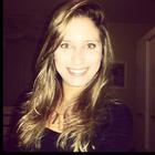 Tamirys Resende Soares (Estudante de Odontologia)