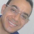 Dr. Valdir L Santos (Cirurgião-Dentista)