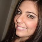 Mayara Rodrigues (Estudante de Odontologia)