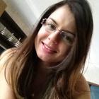 Tamara Ferreira Machado (Estudante de Odontologia)