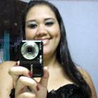 Dra. Luana Kelle Batista Moura (Cirurgiã-Dentista)