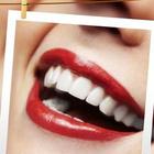 Dra. Naiara Garcia (Ortodontista)
