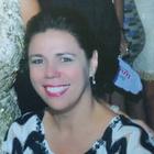 Dra. Jacqueline Sarmento Barbosa (Cirurgiã-Dentista- Ortodontista)