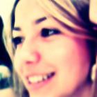 Dra. Mayra Amaral Andrade (Cirurgiã-Dentista)