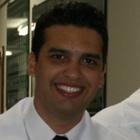 Dr. Igor Pena Andrade (Cirurgião-Dentista)