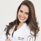 Rayssa de Paiva Bendor Torres (Estudante de Odontologia)
