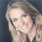 Dra. Joselaine Cristina Stein (Cirurgiã-Dentista)