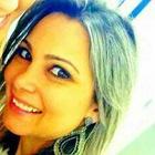 Dra. Michella Guerra (Cirurgiã-Dentista)