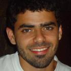 Rafael Fabre Rodrigues e Souza (Estudante de Odontologia)