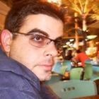 Dr. Marlon Roberto Galli Spinelli (Cirurgião-Dentista)