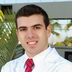 Dr. Samuel Baumhardt (Cirurgião-Dentista)