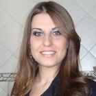Dra. Aline Mauler Ghetti Gasbarro Cardoso (Cirurgiã-Dentista)