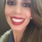 Dra. Maria da Graça Kaefer (Cirurgiã-Dentista)