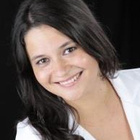 Dra. Tatiane Viana (Cirurgiã-Dentista)