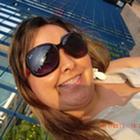 Dra. Danielle Sayuri Suguio Lopes (Cirurgiã-Dentista)