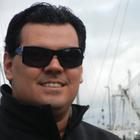 Dr. Eduardo Henrique Silva (Cirurgião-Dentista)