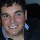 Dr. Jefferson de Paula (Cirurgião-Dentista Ortodontista)