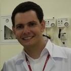 Dr. William Pirola (Cirurgião-Dentista)
