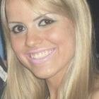 Dra. Caroline Leite (Cirurgiã-Dentista)