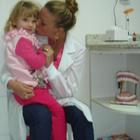 Dra. Monica Savariz (Cirurgiã-Dentista)