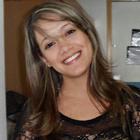 Clissia Jacielle (Estudante de Odontologia)