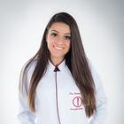 Dra. Vanessa Muniz (Cirurgiã-Dentista)