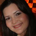 Dra. Anna Carolina Barbosa Ângelo (Cirurgiã-Dentista)