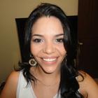 Dra. Géssica Cristina Coimbra Ravanello (Cirurgiã-Dentista)