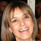 Dra. Margaret Guimarães Oliveira de Mendonça (Cirurgiã-Dentista)