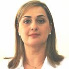 Dra. Alice Sandra Assad Milasch (Cirurgiã-Dentista)