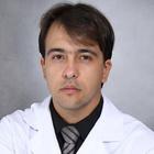 Dr. Leandro Antonio Sales Diniz (Cirurgião-Dentista)