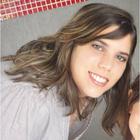 Dra. Juliane Gurgel do Amaral Cecatto (Cirurgiã-Dentista)