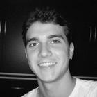 Dr. Murilo Oliveira Campos Trindade (Cirurgião-Dentista)