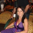 Dra. Maria Angela Oliveira (Cirurgiã-Dentista)