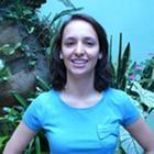 Dra. Melissa L C Bicalho (Cirurgiã-Dentista)