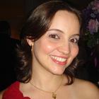 Dra. Déborah Gazal Zupo (Cirurgiã-Dentista)
