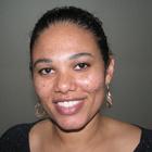 Dra. Kelly Juliane de Souza (Cirurgiã-Dentista)