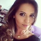 Dra. Jéssica Lisbôa Freitas (Cirurgiã-Dentista)