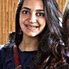 Jéssica Pacheco (Estudante de Odontologia)