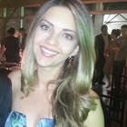 Dra. Aline Gusmão Ribeiro (Cirurgiã-Dentista)