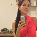 Dra. Mayra Senise Soda (Cirurgiã-Dentista)